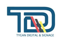 TYGAN DIGITAL